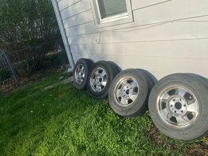 Tires for Sale in Urbandale, IA