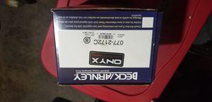 Brake caliper for Sale in New Hartford, CT