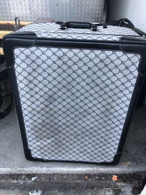 RL (Ralph Lauren) 6 Piece Suitcase Set for Sale in Manassas, VA