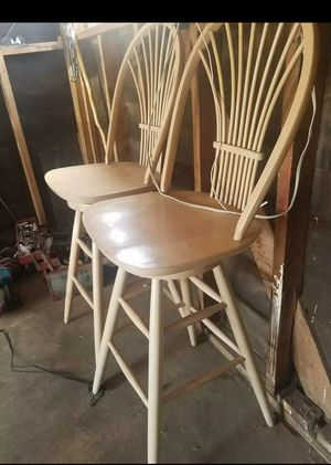 Bar stool for Sale in Palmdale, CA