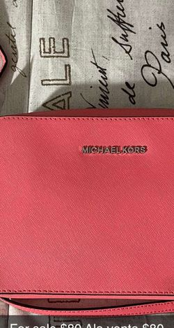 Micheal Kors for Sale in Lawrence,  MA