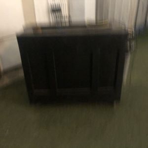 Plant Grow Box for Sale in Los Angeles, CA