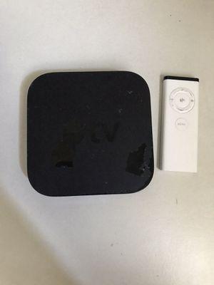 Apple TV for Sale in Glendale, CA
