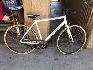 "Motobecane bike Alex rims 28"" for Sale in Pico Rivera, CA"