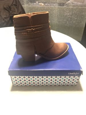 Boots size 9 for Sale in St. Louis, MO