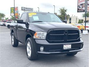 2014 Ram 1500 for Sale in Garden Grove, CA