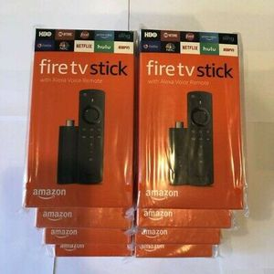 Amazon fire tv stick for Sale in Davenport, FL