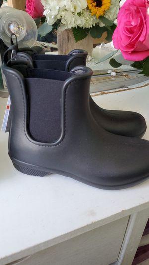 Rain boots for Sale in La Mirada, CA
