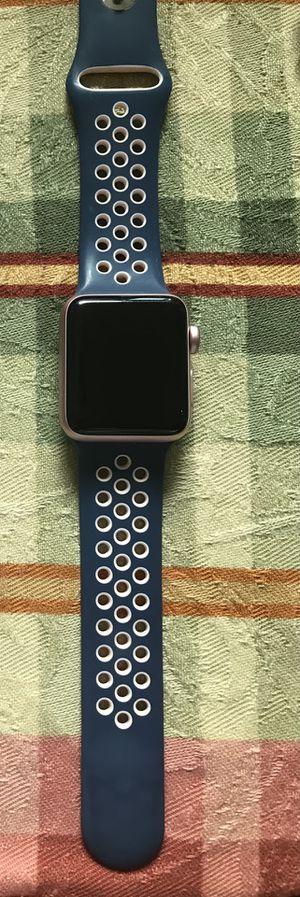 Apple Watch series 2 for Sale in Trinity, FL