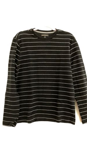 Banana Republic Sweater for Sale in San Diego, CA