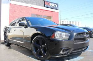 2014 Dodge Charger for Sale in Indianapolis, IN