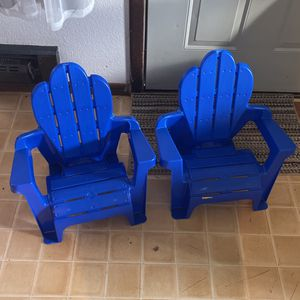 Kids Chairs for Sale in Hoquiam, WA