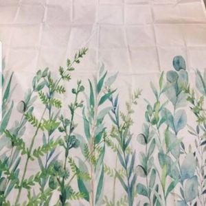 Prairie flowers and plants Shower Curtains for Sale in Las Vegas, NV