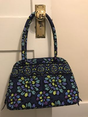 Vera Bradley Bowler Bag for Sale in Niagara Falls, NY