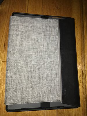 Microsoft surface Pro 4 CASE for Sale in Florissant, MO