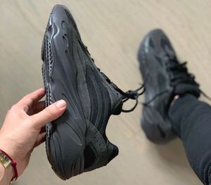 Yeezy 700 for Sale in Douglasville, GA