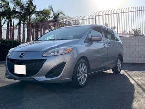 2012 Mazda Mazda5 for Sale in La Habra, CA
