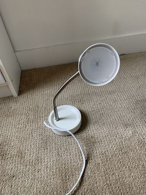 Lamp for Sale in Bozeman, MT