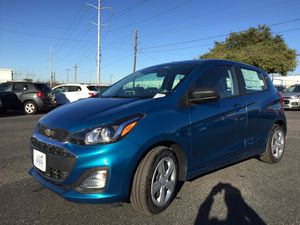 Chevy spark for Sale in Dallas, TX