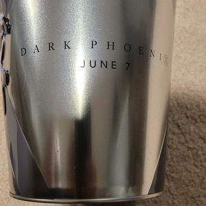 $4 XMEN DARK PHOENIX MOVIE CUP for Sale in Bel Air, MD