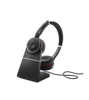 Jabra headset for Sale in Pompano Beach, FL