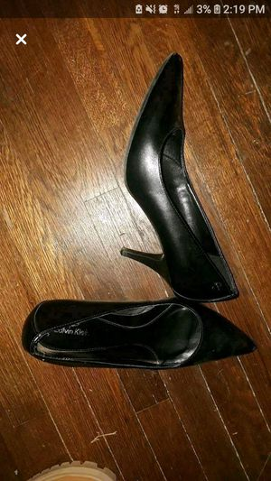 Womens' Heels for Sale in Buffalo, NY