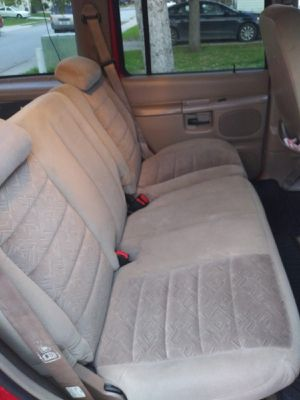Ford explorer for Sale in Austin, TX