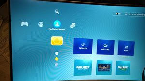 2018 Samsung curve monitor for Sale in Kenmore, WA