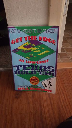Legit online casinos to win real cash for Sale in Federal Heights, CO