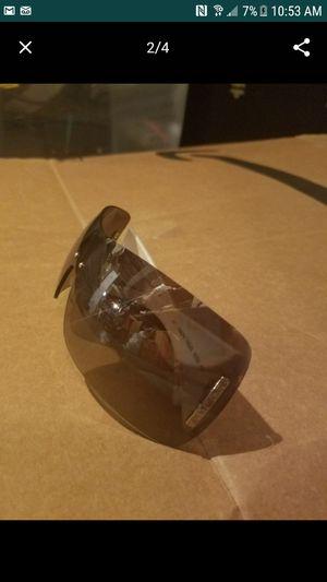 Ralph Lauren Designer Authentic HOT Sunglasses Unisex for Sale in MD CITY, MD