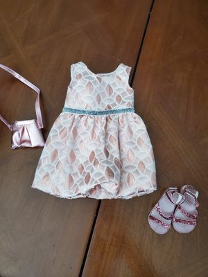 Doll clothes for Sale in Phoenix, AZ