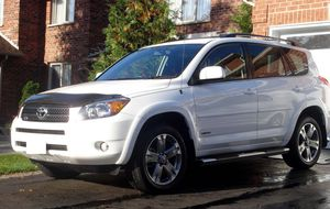 15OO$ Suv For sale clean title v6 for Sale in Montgomery, AL