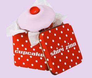 Brand New SHIRI ZINN Cupcake Vibrator + FREE GIFT! 🎁 for Sale in Sunland-Tujunga, CA