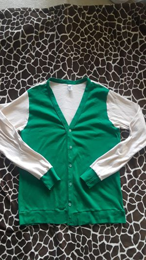 American Apparel cardigan for Sale in Washington, DC