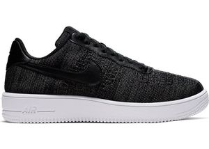 Nike AirForce 1s size 9 men for Sale in Fontana, CA