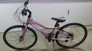 Diamondback Bike for Sale in Bellevue, WA