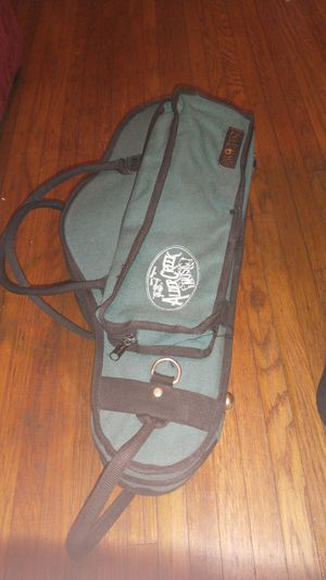 Saxophone Case for Sale in Buffalo, NY