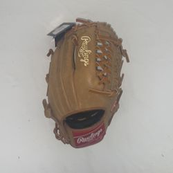 "Brand New Rawlings Player Preferred 11.75"" Baseball Glove for Sale in Humble,  TX"