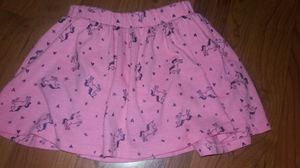 Girl Size 4T Clothes - Over 30 items!!! for Sale in Surprise, AZ