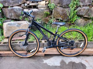 Specialized Rockhopper Bicycle for Sale in Portland, OR