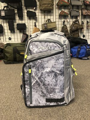 EVO Travel Backpack Brand New for Sale in West Covina, CA