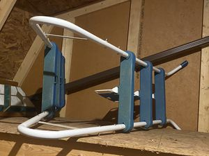 Pool ladder for Sale in Chardon, OH