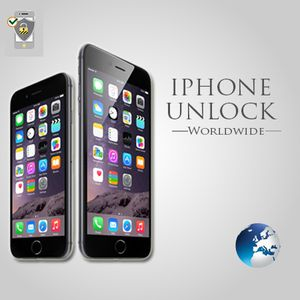 we unlock All iPhones in same day for Sale in Dearborn, MI
