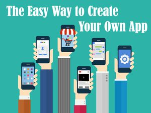 How to create and Apple/ IPad APP and make $ for Sale in Miami, FL