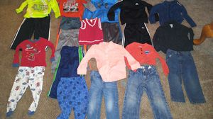 24 mon clothes for Sale in Eagle River, WI