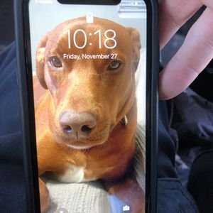 iPhone 10 XR 64 GB T - Mobile for Sale in Commack, NY