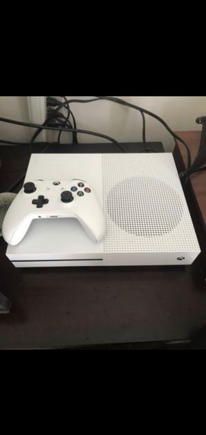 Xbox One s for Sale in Paramount, CA