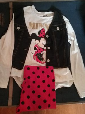 Girls size 14/16 for Sale in Kingsport, TN