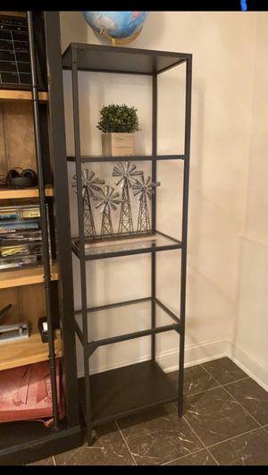 67' shelf for Sale in Lochearn, MD