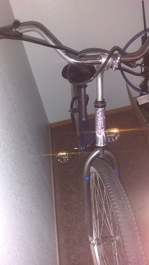 Next bike for Sale in Las Vegas, NV